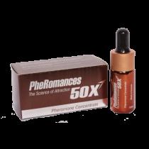 PheRomances | Pewangi Memikat dan Menggoda Wanita